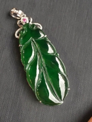order list--Assortment gemstone emeral chelcedony jade & 24k gold jewelry pendant ring